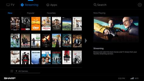 Gear Vr Is Going Big with Launch of Netflix, Hulu and