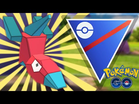 How to evolve Gen 2 in Pokémon Go: Candy, Items, and