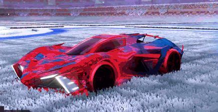 Win Top 10 Best Painted Chikara GXT Designs With Trigon