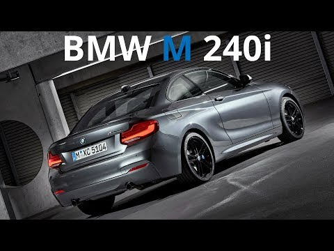 BMW M3 Review – featuring E92 | CarAdvice