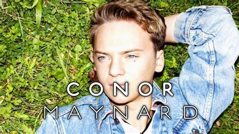 Conor maynard sister   ?????? brand new music video here