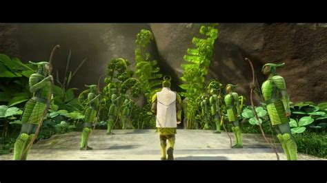 Upcoming Animated Movies 2012/2013 HD Trailer - YouTube