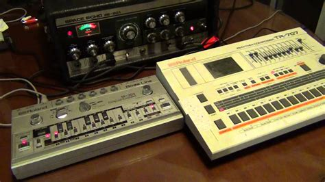 Roland TB 303 - New Order - Confusion (Blade Movie) - YouTube