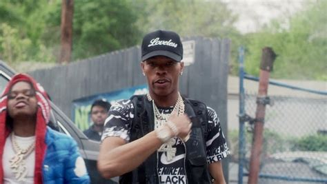 Lil Baby And 42 Dugg's 'We Paid' Video Shows Off Their