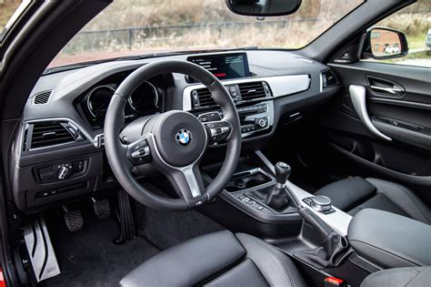 Review: 2018 BMW M240i Coupe | Canadian Auto Review
