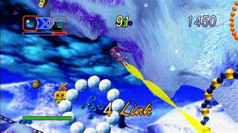 Sonic Adventure 2 and NiGHTS into Dreams now available on