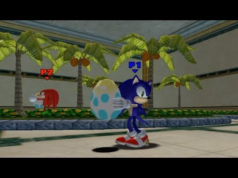 STC #230 | Sonic the Comic Online!