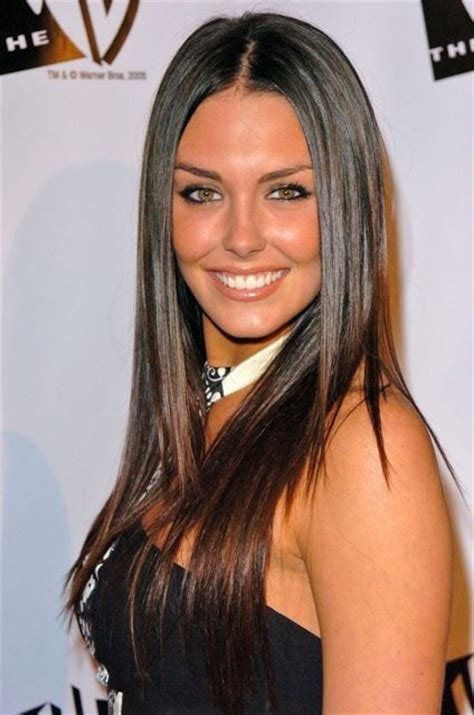 Taylor Cole Bra Size, Age, Weight, Height, Measurements