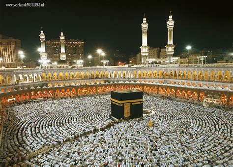 With 3 more days to go for Ramadan, Umrah prices soar