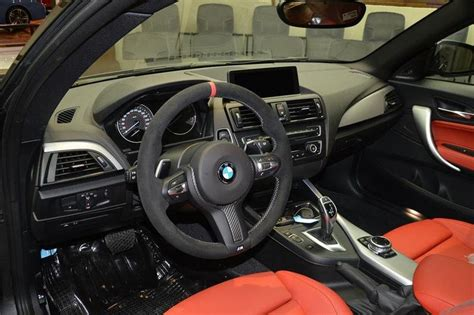 2015 BMW M235i With M Performance Package | Top Speed