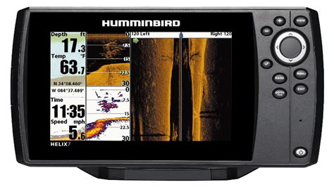 Find the Best Fish Finder for the Money in 2017 » Sonar Wars