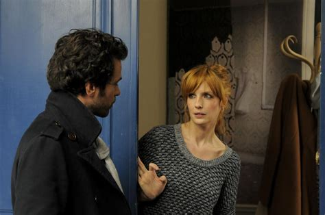 Kelly Reilly - UniFrance