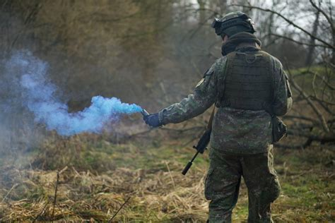 What Hurts More; Paintball Or Airsoft?