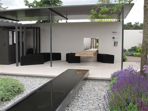 201 best Modern   Water Feature and Fountains images on