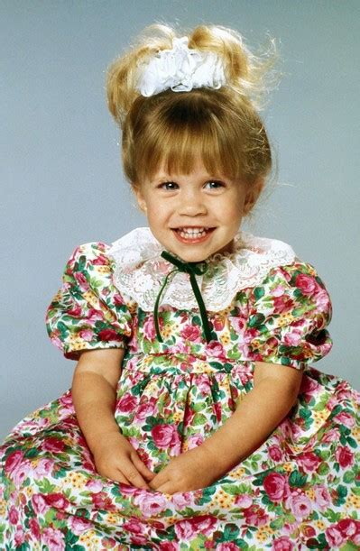 Michelle Tanner | Fuller House Wiki | FANDOM powered by Wikia