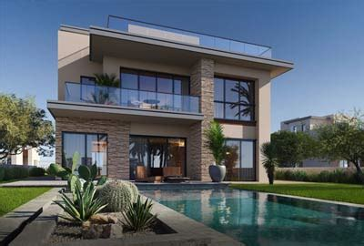 Real estate in Egypt   Buy property in Egypt   Invest in