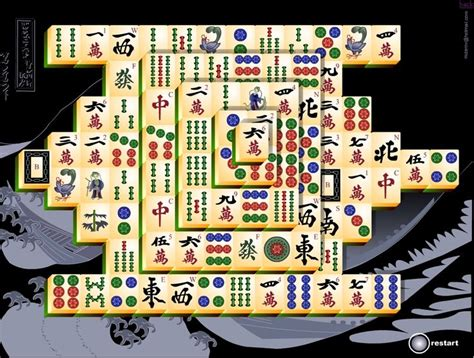 free mahjong games play now | Mission Match Up space