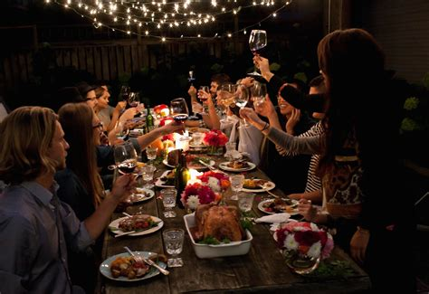 Is Your Company Holiday Party Tax Deductible?