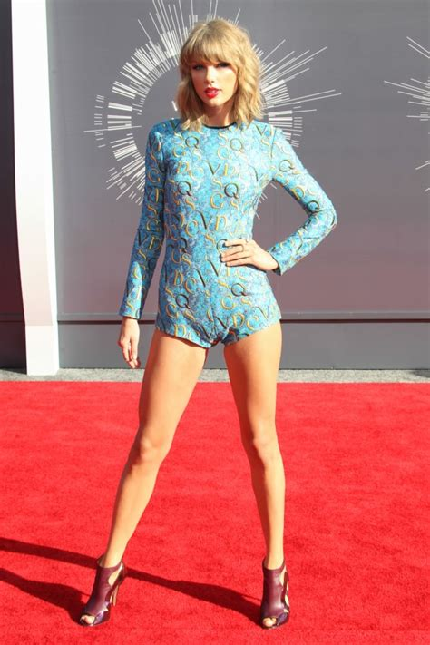 VMAs 2014: Who Performed Best? - The Hollywood Gossip