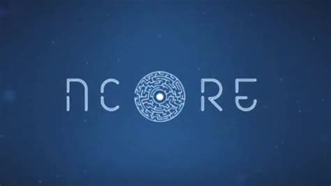 LEARNING CONCEPTS NCORE-ALL INDIA NEET MOCK TEST IMPRINTS