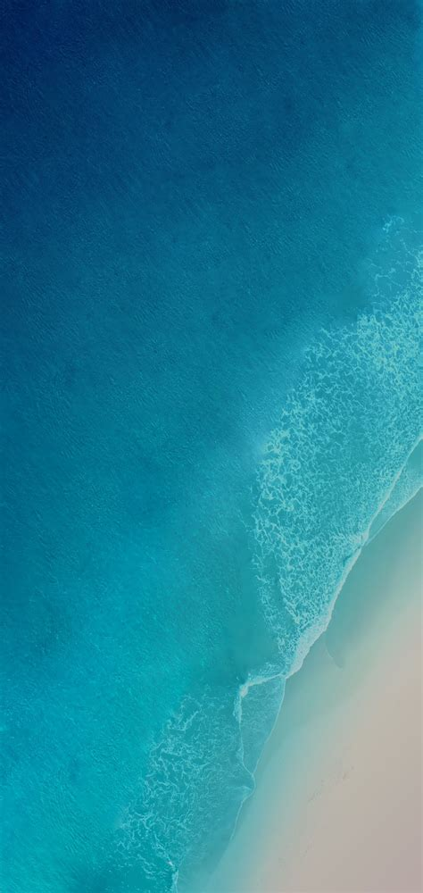 Download Vivo X21 Stock Wallpapers (Updated)   DroidViews