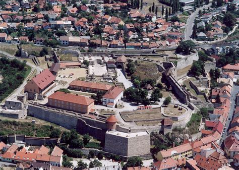 Eger-wineries And History | Book Eger-wineries And History