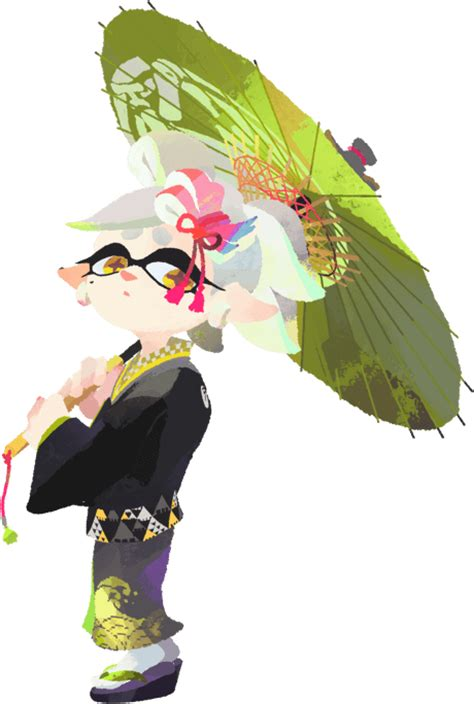 Game modes - Splatoon 2 for Nintendo Switch - Multiplayer