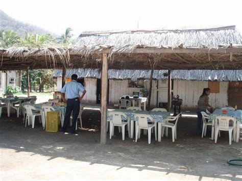 What is a palapa? - Quora