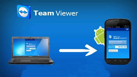 How To Connect Computer With Android Phone Using