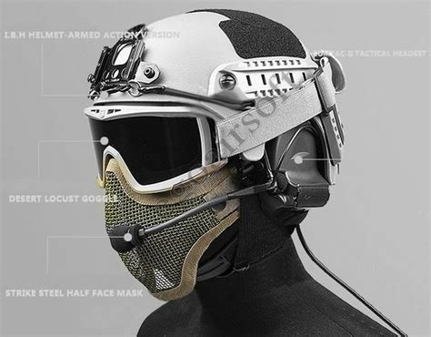 Would a plastic toy helmet help reduce pain in paintball