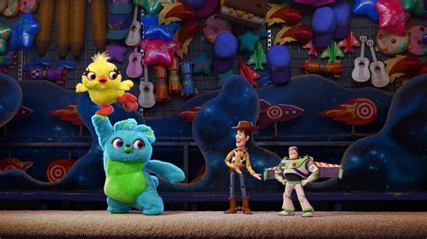 Toy Story 4 2019 5K Wallpapers | HD Wallpapers | ID #27757