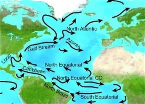 Trans-Atlantic, Europe to Caribbean - a Cruising Guide on