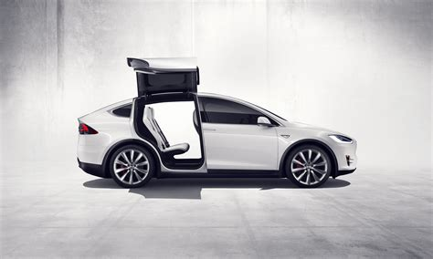 Tesla's budget car is finally on the way