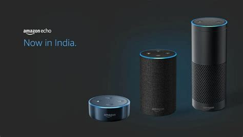 Amazon Echo Plus review: Quite literally, the speaker with