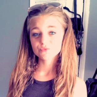 Appeal after 13-year-old girl goes missing | Meridian