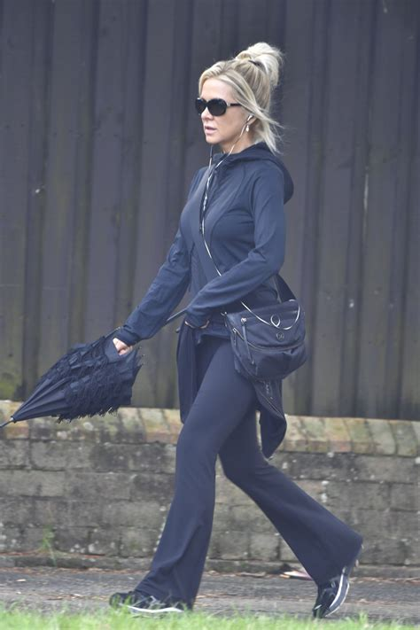 DANIELLE SPENCER Out in Rose Bay 07/30/2016 - HawtCelebs